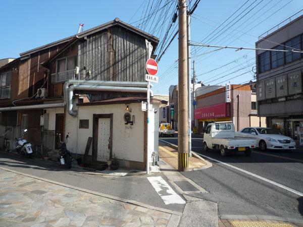 糸島 うるしカレー